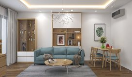 Cần bán gấp căn hộ''HOT''nhất dự án An Bình City. LH; 0975517927