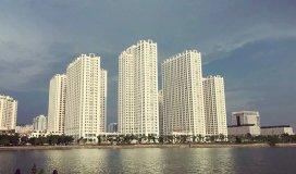 Cần bán GẤP căn hộ 112m2 tại Chung Cư An Bình City.LH:0975517927