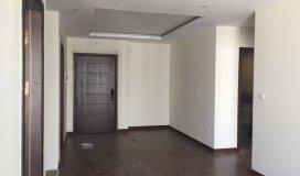 Bán gấp căn hộ siêu HOT,112m2 tại Chung Cư An Bình City. LH:0975517927
