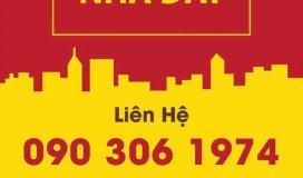 Bán đất mặt phố Hồ Tùng Mậu, Q. Bắc Từ Liêm, Hà Nội, vị trí đẹp. 0903061974