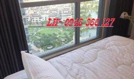 Chính chỉ bán căn hộ 2PN, Ngõ 234 Hoàng Quốc Việt, sổ đỏ chính chủ, giá rẻ, nhà đẹp.