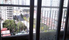 Bán chung cư Hoàng Quốc Việt, Bắc Từ Liêm, căn 3 PN 2,3tỷ- tầng 15.