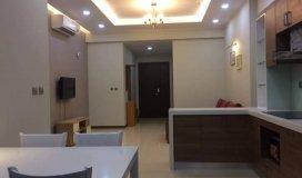 CC bán gấp căn hộ tầng 20 Chung cư Tràng An Complex, 3PN, CT2, giá hợp lý.