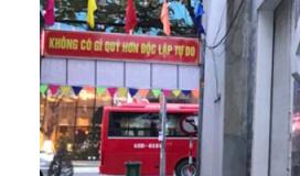 nhà 2 tầng đầu kiệt ô tô Ngô Quyền đối diện ks Mường Thanh và còn nhiều nhà đất tham khảo