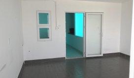 Cho thuê văn phòng giá rẻ Đinh Bộ Lĩnh, Bình Thạnh, diện tích 35m2