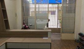 Mặt bằng và phòng ở hẻm d1, quận bình thạnh, giá 6.500.000 đ/th
