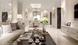 Nhận nhà ở ngay căn hộ rivergate 103m2 - 3 phòng ngủ chỉ với 2.1 tỷ đồng - lh  để rõ hơn