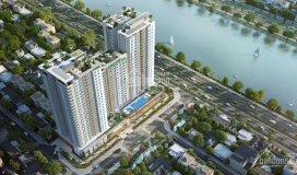 Pkd viva riverside mở 20 căn shophouse 1.4 tỷ ck 15%, cam kết lợi nhuận 10%, lh