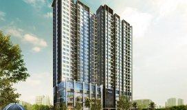 MỞ BÁN CHUNG CƯ PANDOAR TOWER – 53 Triều Khúc, Thanh Xuân, Hà Nội. Giá chỉ từ 26.5tr/m2