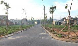 •Cơ hội sở hữu lô đất nền giá cực mền chỉ 14 triệu/m2 nằm ngay quốc lộ 51 Long Thành - Đồng Nai .