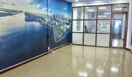 Văn phòng cho thuê diện tích 40m2, quốc lộ 13, Bình Thạnh