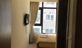chính chủ cần bán nhanh căn hộ chung cư Mường Thanh Viễn Triều giá bán lỗ full nội thất 1 ty3