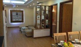 Bán gấp căn hộ chung cư Nghĩa đô, Hoàng Quốc Việt, 92m2, 3 ngủ, full đồ, chỉ 3,2 tỷ.