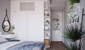 Sở hữu ngay căn hộ thương mại 3PN, giá 26tr/m2 , 91m2, góc 2 mặt thoáng, Cầu Giấy.