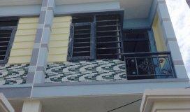 bán nhà mới cách Aeon Tân Phú 0,5 km,chỉ 1tỷ950tr, 1tr2l 1tỷ950