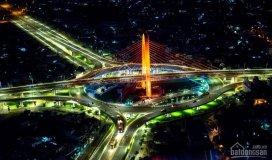 23/12 chính thức mở bán tuyến phố kinh doanh trên quỹ đất vàng tp đà nẵng lh: