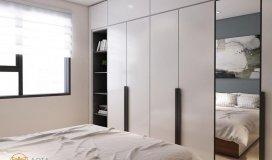 Cần cho thuê căn hộ imperia, 360 giải phóng căn 3 ngủ giá 9 tr/th LH 0912606172