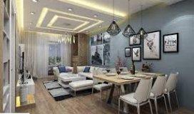 Cần cho thuê gấp căn hộ chung cư quanh khu vực tam trinh phường yên sở giá 5 tr/th LH 0913365083