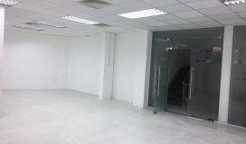 Văn phòng cho thuê mặt tiền Phan Xích Long, Phú Nhuận diện tích lớn