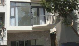 Bán gấp nhà đẹp HXH 8m Lê Văn Sỹ, P12, Q3, 3 lầu, 40m2 giá chỉ 8.5 tỷ