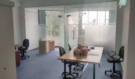 Mặt bằng văn phòng cần cho thuê 35m2 đường Xô Viết Nghệ Tĩnh, Bình Thạnh