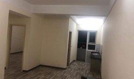 Chính chủ bán gấp căn hộ 76.4m2 tại CT5 KĐT Xala, Hà Đông. Giá rẻ thương lượng.