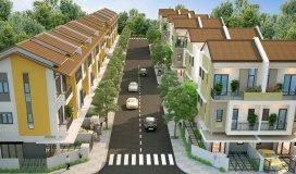 Dự án đầu tiên Belhomes Vsip tại trung tâm đô thị tiện ích Vsip Từ Sơn Bắc Ninh