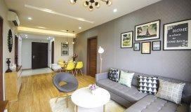Cần cho thuê căn hộ Imperia, 360 đường giải phóng giá 8 tr/th LH 0919271728