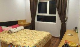 Cần bán gấp lại căn hộ 2 ngủ, giá 2 tỷ, ở ngay, tại chung cư Nghĩa đô.