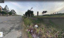 Bán 4305m2 đất mặt tiền Quốc lộ 1A phường Bình Hưng Hòa B quận Bình Tân