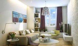 cần cho thuê căn 2 ngủ full đồ ở chung cư 250 minh khai giá thuê 9 tr/th LH 0912606172