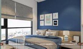 Đang có  các căn hộ ở chung cư gelexia ở 885 tam trinh cần cho thuê giá 6tr/th LH 0919271728