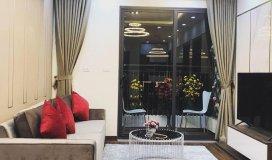 cho thuê gấp căn hộ tại an bình city 232 phạm văn đồng 3pn đồ cơ bản lh 0962415563