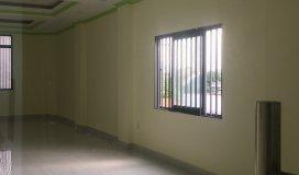 Văn phòng Lương Định Của, q2 cần cho thuê, diện tích 40m