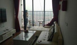 Bán rẻ căn hộ 3PN, giá 26tr/m2, tầng 10  tại đường Hoàng Quốc Việt, Cầu Giấy.
