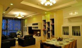 Cần bán gấp căn hộ 3PN, 83m2, giá 26,5tr/m2 đường Hoàng Quốc Việt,Bắc Từ Liêm, HN.