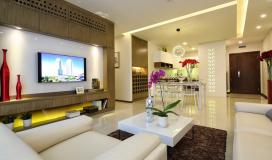 Chính chủ cần cho thuê căn hộ 3 ngủ ở gelexia 885 tam trinh nhà nguyên bản giá 6 tr/th LH 0913365083