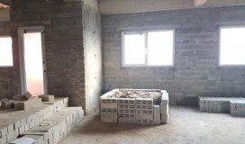 Gia đình cần bán nhanh căn hộ 75m2, nhà thô, khu đô thị mới Nghĩa đô 106 Hoàng Quốc Việt.