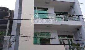 Cần bán gấp: nhà rất đẹp và phù hợp cho khách mua ở 4x13m, trệt lửng, 3 lầu, st. giá 7 tỷ 500tr