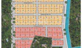 Chính chủ cần bán mảnh đất ở - 58 công - đường búng gội - phú quốc -