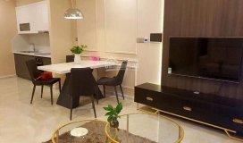 Cho thuê căn hộ new city giá 1,2,3 pn giá tốt nhất chỉ từ 11tr/th. lh