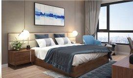 Số 885 tam trinh phường yên sở còn căn hộ cần cho thuê gấp giá 6 tr/th LH 0913365083