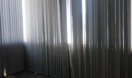 Văn phòng Bùi Đình Túy, Bình Thạnh 55m2 cho thuê giá mềm