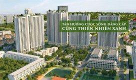 Đang có  các căn hộ ở chung cư gelexia ở 885 tam trinh cần cho thuê giá 6tr/th LH 0912606172