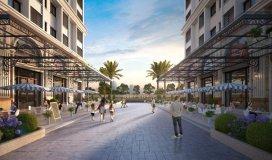 Ruby city ct3 phúc lợi mở bán cực hot! căn hộ từ 45m2- 70m2 thông thủy (tòa tháp a)