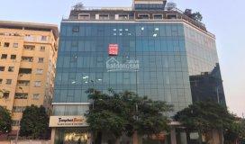 Văn phòng 110m2 ốp kính 100%, đầy đủ tiện nghi cạnh eco green - nguyễn xiển - thanh xuân. giá rẻ