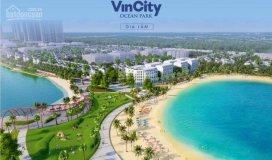 Vinhomes ocean park - quỹ căn biệt thự đl, sl, lk view mặt hồ/biển đẹp nhất dự án, lh
