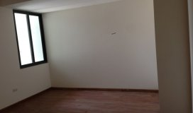 Chính chủ cần bán căn hộ 88m2 - CC Nghĩa đô, cửa hướng Bắc - ban công TN
