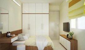 Cắt lỗ căn 3PN Khu đô thị Nam Cường, cổ nhuế 1,view đẹp,giá chỉ 26tr/m2 cần bán gấp