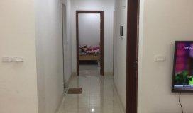 Giá tốt cho căn hộ 2pn, 80m2, KĐT Nam Cường,  giá 2,4 tỷ, full đồ, đã bao phí.